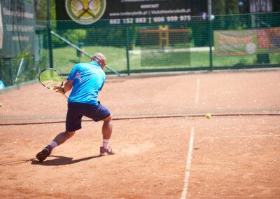 lukasz tenis 14