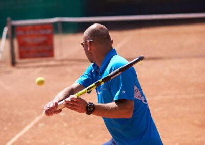 lukasz tenis 24